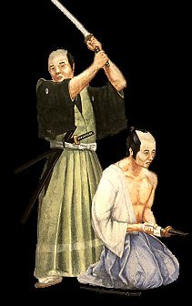 IMAGE(http://nippon.to.free.fr/Scaal_site/Images/Seppuku_2.jpg)